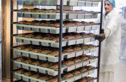 GFS Poland Gluten Free Products
